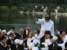 Израиль пытается выкупить у Украины «туристическую жемчужину»