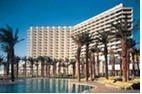 Скидки на отдых в отелях Мертвого моря