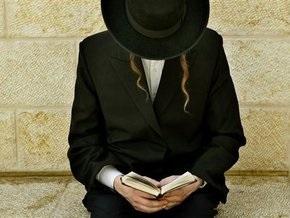 Еврейская община хочет восстановить Купеческую синагогу в центре Киева