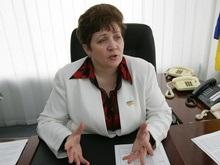 Семенюк боится отдавать ФГИ в руки соратников Тимошенко