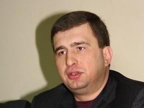 Лидер Родины вернулся в Одессу и собирается идти в президенты