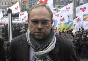 Защита Тимошенко рассказала о своих дальнейших планах
