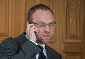Власенко: Одна из сокамерниц Тимошенко не является заключенной
