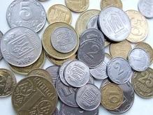 Киевводоканалу компенсируют разницу в тарифах
