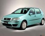 Стало известно содержание стенда  Fiat на Парижском автосалоне