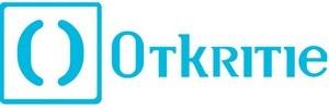 Компания  Брокерский дом  ОТКРЫТИЕ  запускает новый проект  Клуб трейдеров