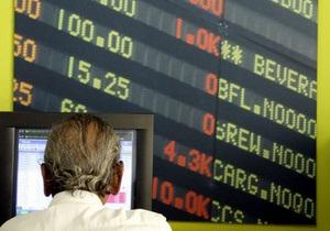 Украинские биржи откроются ростом, Укртелеком будет падать - эксперт