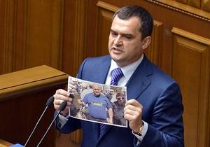 Сницарчук - Содель- МВД намерено до июля завершить расследование нападения на журналистов 18 мая