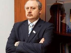 Блок Литвина не готов поддержать кандидатуру Шамшура