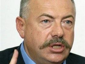 Пискун раскритиковал некоторые положения законопроекта Януковича о декриминализации