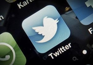 Новости Twitter - Крупнейший в мире сервис микроблогов запатентовал популярную функцию обновления