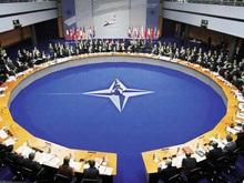 Чернигов не стал территорией без НАТО
