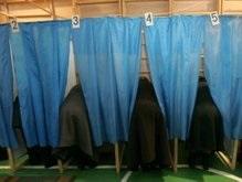 Эксперты назвали стоимость одного голоса на выборах мэра Киева