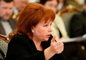 УП: Карпачева находится в России