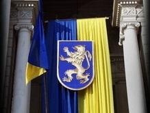 ВО Свобода: Львов стал самым русифицированным городом Галичины