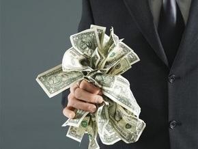 Нацбанк отменил ограничения на валютные переводы физлиц