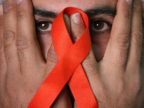 В Вашингтоне эпидемия ВИЧ: заражены около 3% жителей