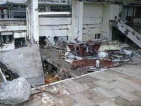 СКП проверит действия руководства Саяно-Шушенской ГЭС во время аварии