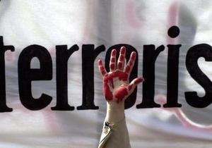 В Дагестане в отделении милиции взорвалось 150 килограмм тротила