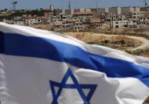 Депутаты призвали создать ЗСТ с Израилем