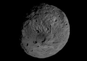 Прямая онлайн-трансляция NASA полета астероида 2012 DA14 около Земли