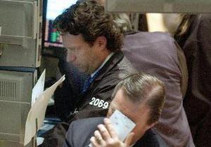 Ъ: IPO Евросети может не состояться