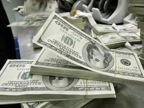 Коррупционный скандал во Львове: фигурируют миллионные суммы