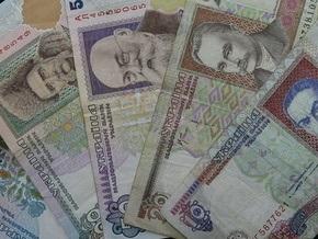 Налоговая возместит НДС на 3 млн гривен на выплату зарплат