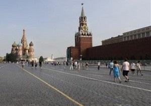 Источник: Новый заммэра Москвы родом из правоохранительных органов