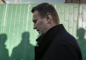 Уголовное дело против Навального и его брата: оппозиционеру грозит до 14 лет тюрьмы