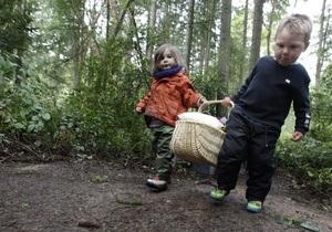 Американские ученые установили, что братья и сестры не влияют на социальную адаптацию ребенка в обществе