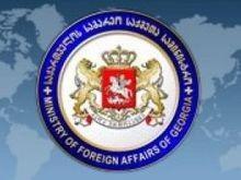 Грузия заявляет об экономической блокаде со стороны России