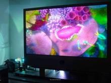 В 2008 году появятся первые лазерные телевизоры