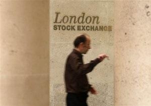 Укрнафта подтвердила планы размещения акций на Лондонской фондовой бирже