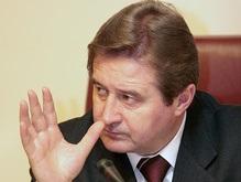 Винский просит уволить гендиректора Укрзалізниці