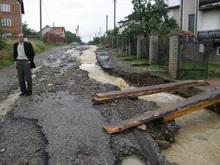 Медслужбы Минобороны готовятся к возможным эпидемиям на западе Украины