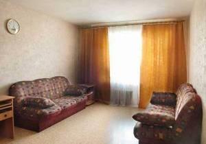 За неделю цена на квартиры в Киеве не изменилась