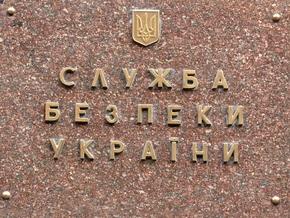 СБУ задокументировала 27 фактов получения взяток судьей в Одесской области
