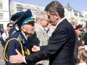 Сегодня в Украине День скорби и памяти жертв войны
