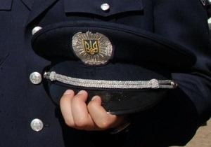 В Крыму застрелен российский предприниматель. Милиция ищет убийцу