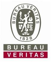 Бюро Веритас сертифицировало македонское предприятие Скопски Легури DOOEL
