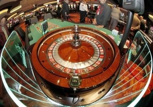 В Новой Зеландии игрок запретил казино выдавать ему выигрыш