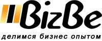 Мастер-класс Алексея Созинова  Как запустить свою ракету в интернете – старт бизнеса в сети