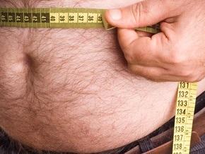 Ученые нашли способ отключать процесс ожирения