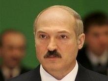 В Беларуси разрешено продавать акции госкомпаний