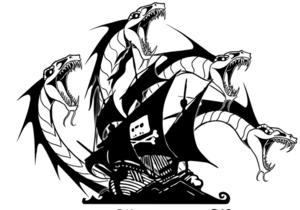 Создатели The Pirate Bay не смогли избежать тюрьмы и миллионного штрафа