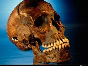 Ученые: Древние евреи были похожи на африканцев