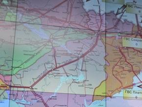 Альфа пытается изъять контракты с Газпромом - Нафтогаз