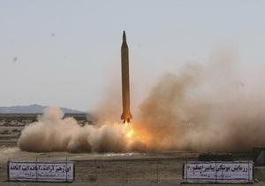 Глава Минобороны Ирана: Если Израиль ударит по нашим ядерным объектам, мы ответим тем же