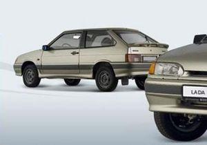 Названы десять самых популярных в Украине б/у автомобилей